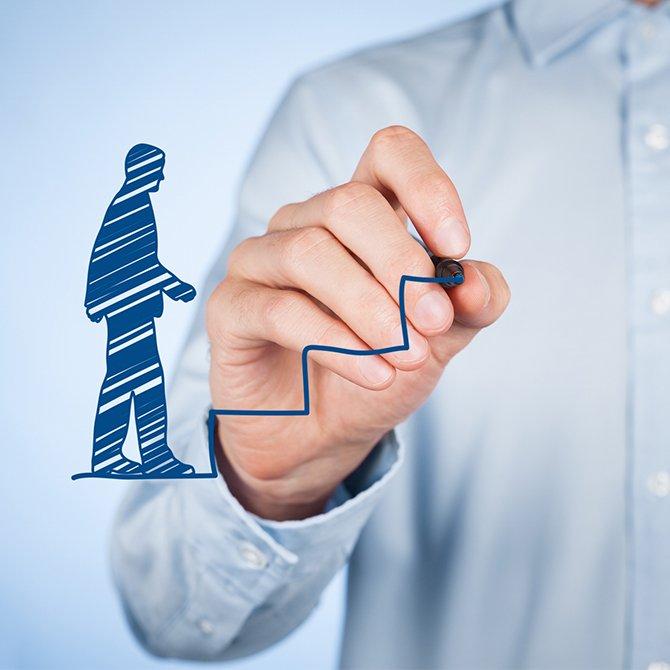 pequenos-detalhes-5451Y0ODkAWQeP 10 Lições De Ops Especiais Que Poderiam Ajudar Seu Negócio A Ganhar